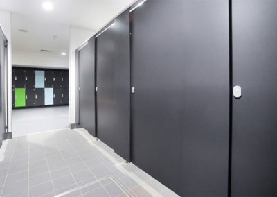 Connect Cubicle System In The Spotlight