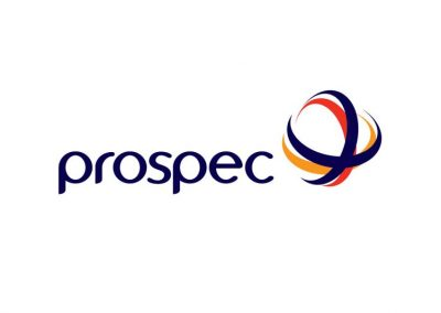Introducing the Prospec Management Team for 2021