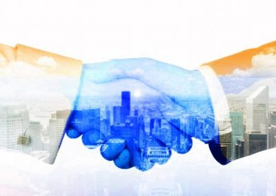 Internal Sales Coordinator Career Opportunity